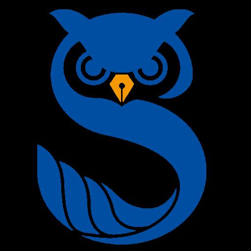 青森市の受験情報・勉強法ブログ