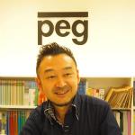 京都、滋賀の永濱先生と