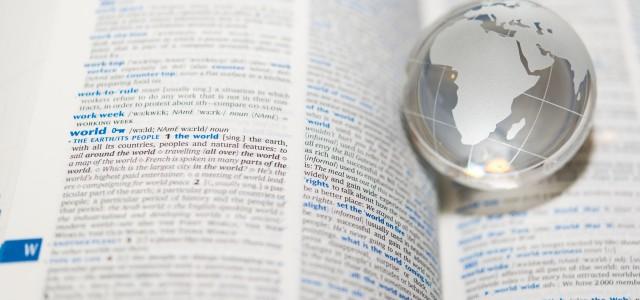 高校生におすすめの英和辞典ランキング